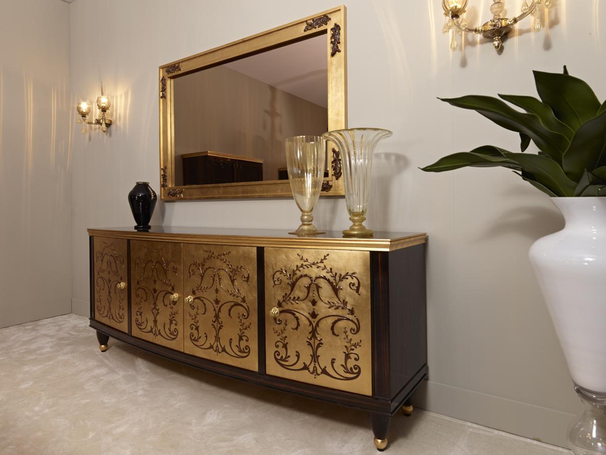 Impero Cabinet