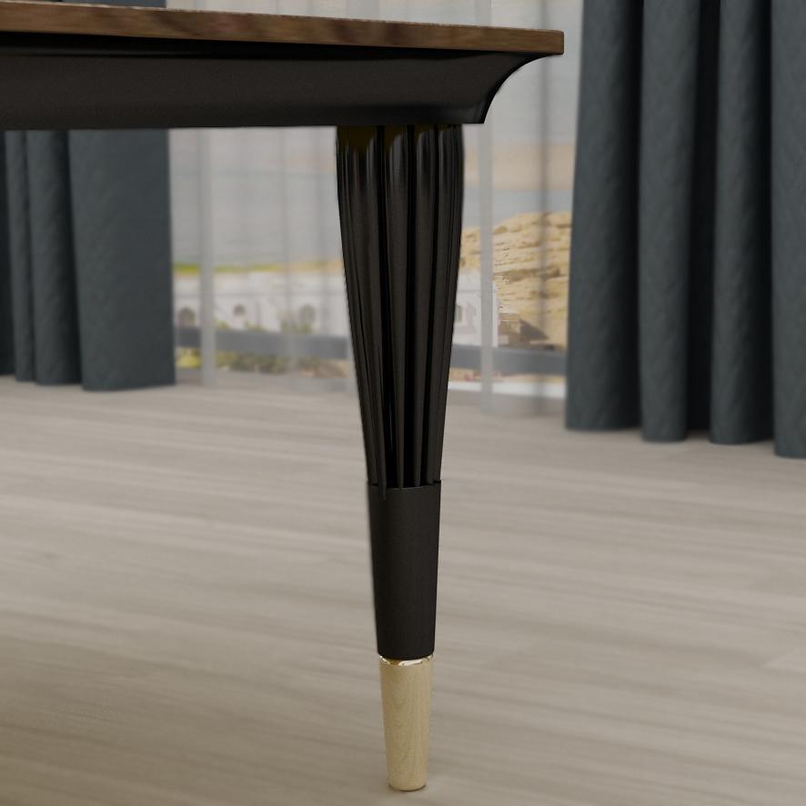 Deco Table