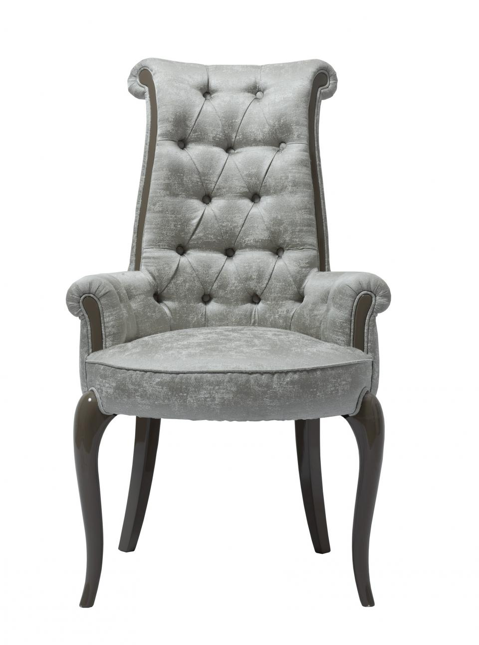 Glamour Dining Chair