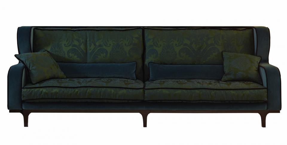 Le Cadre Sofa